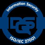 ISO 27001-E