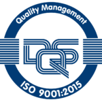 ISO 9001-2015 English
