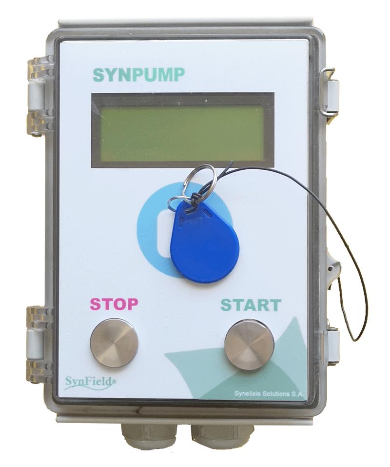 SynPump-promo-image