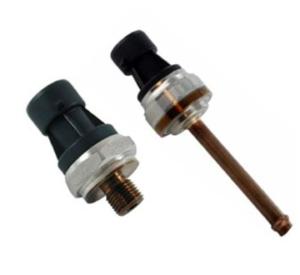M7100-industrial_pressure_Sensor